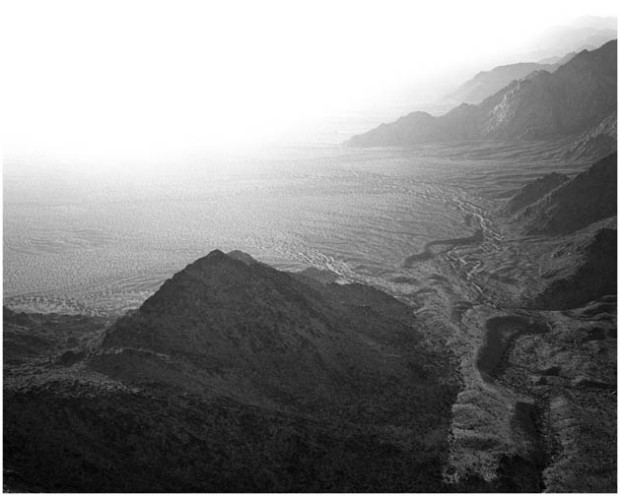 _14-calumet-mountains.jpg