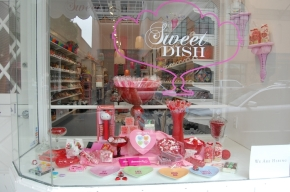 candy_shop