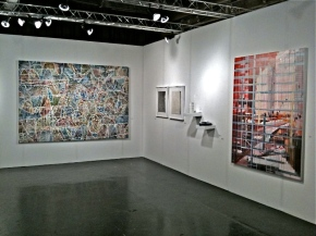 pulse_art_fair_miami