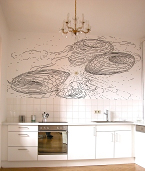 wall_painting
