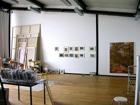 artist's_studio