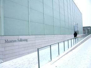 museum_folkwang_essen