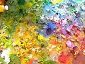 oil_paint