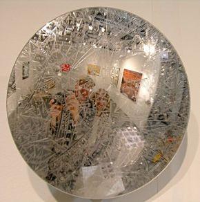 marco_maggi_mirror