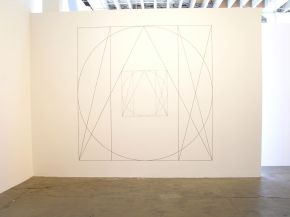 sol_lewitt_wall_drawing