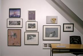 hosfelt_gallery
