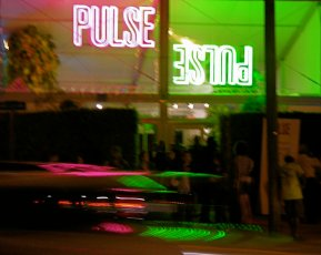pulse_fair_miami