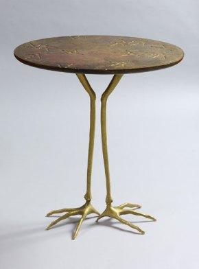 m.o.table2