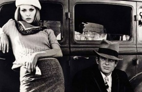 warren-beatty-faye-dunaway-bonnie-and-clyde