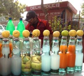 delhi_drink_vendor