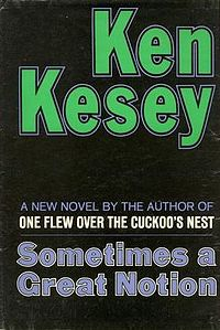 kesey_Sometimes_A_Great_Notion