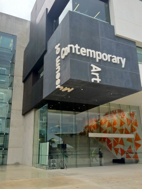 museum_of_contempoary_art_australia
