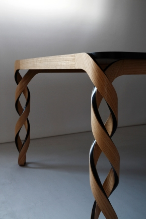 paul_loebach_watson_table
