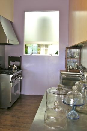 todd_hosfelt_kitchen