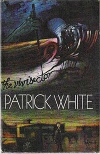 vivisector_patrick_white