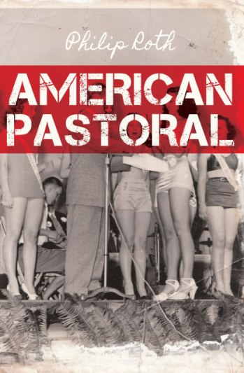 roth_american_pastoral