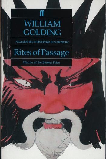 rites_of_passage