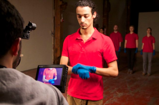 Remedies Production Still07 copy